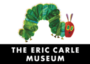 Eric carle museum silent auction