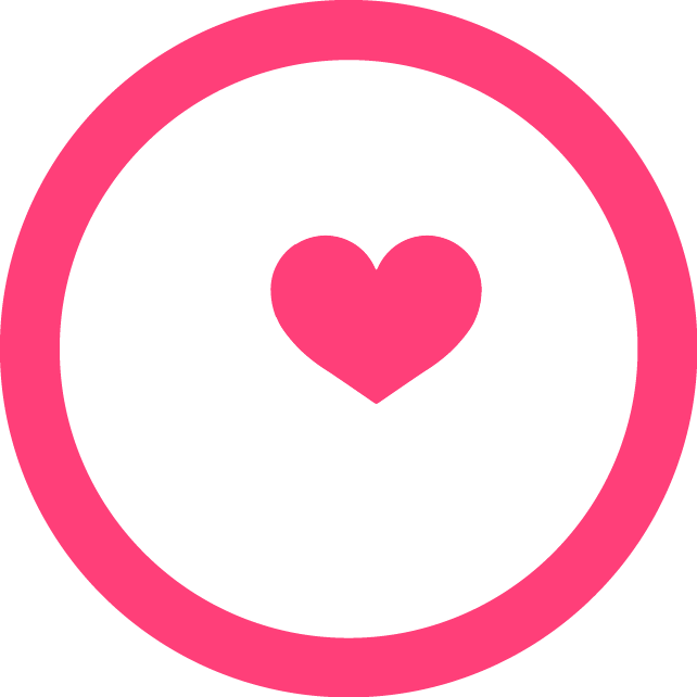 32auctions Logo
