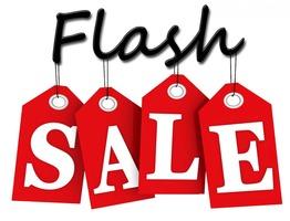 Okflash sale bannerx v2