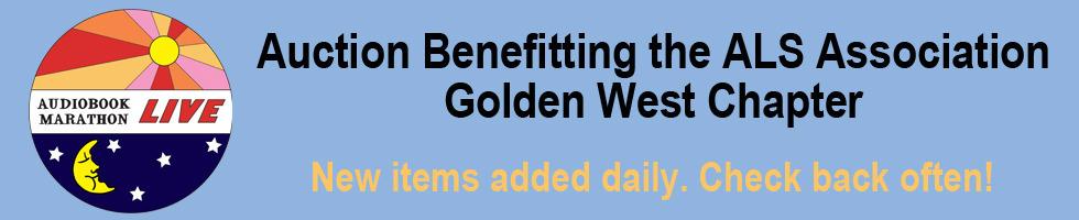Abm auction site banner