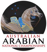 Australian arabians dark