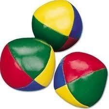 Juggling s300