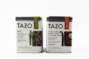 64 tazo tea set 1 s300