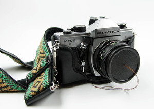127 camera 3 s300