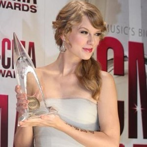 Country music awards 2014 s300
