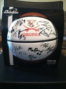 Basketball s300