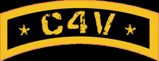 C4v s550