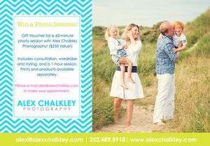 Auction alexchalkleyphotography  2  s300