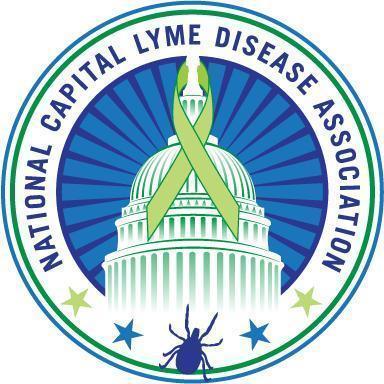 Lymediseaselogo s550