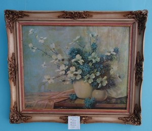 Simon yates this painting bugged 1024x880 s300