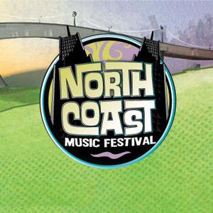North coast music festival 20111 s300