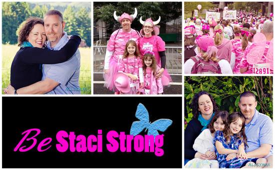 Bestacistrong cover3l auction s550