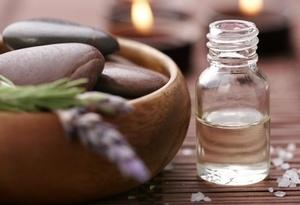 Restore massage therapy2 s300