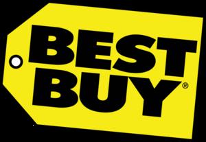 Best buy logo png s300