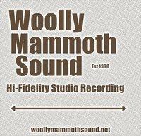 Woollymammoth s300
