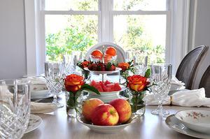 Marimanor diningroom s300