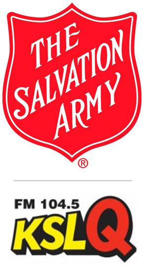 Logo s550