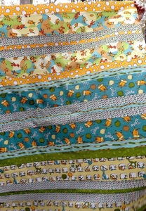 Lorax quilt s300