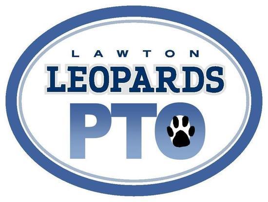 Lawton pto leopard logo 96 resolution s550
