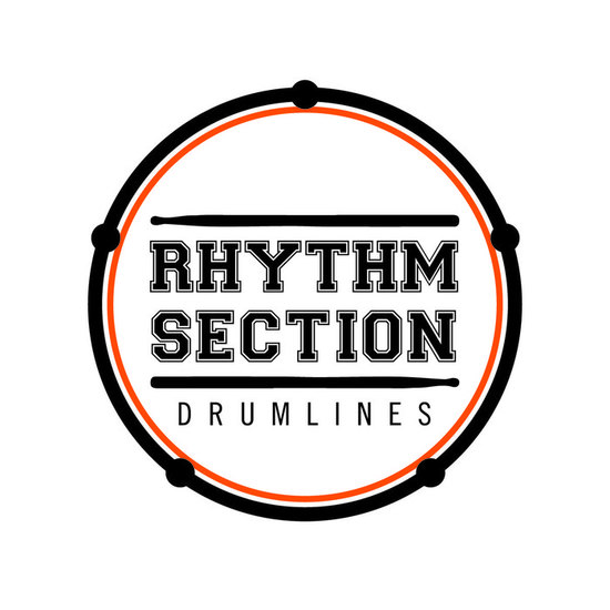 Rhythmsection logo1 s550