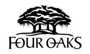 Four oaks logo selected by ptj 050815 s300