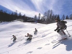 Winter1 300x225 s300
