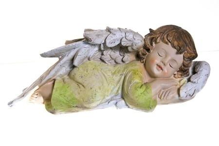 Sleepingangel s550