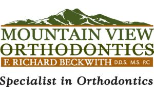 Mountain view orthodontics s300