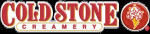 Cold stone creamery s300