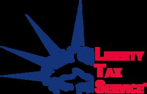 Liberty tax s300