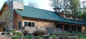 Highlights barn s300