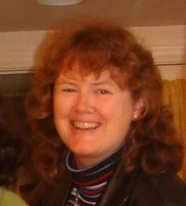 Lynda mullaly hunt   donor picture s300