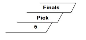 Finals5 s300