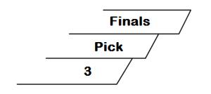 Finals3 s300