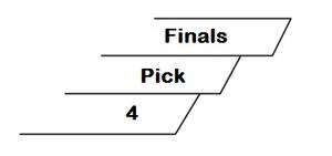 Finals4 s300