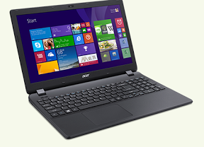 Acer aspire    es1 512 drivers download for windows 8.1 64bit s300