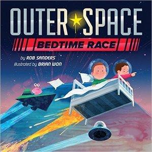 Space race s300