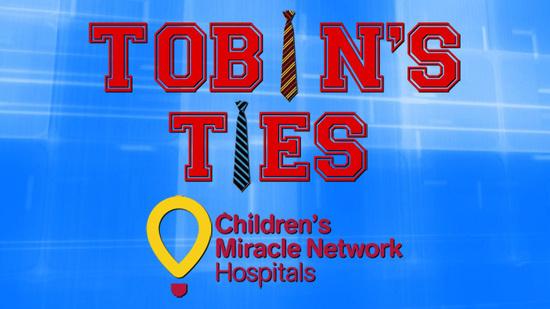 Tobins ties 640x360 s550