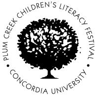 Plum creek logo s550