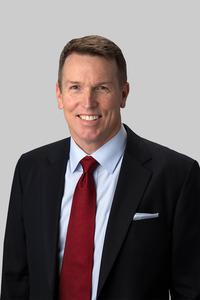 Bob conlin executive front s300