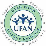 Ufan logo s550