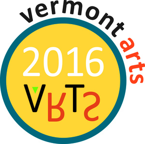 Vermontarts2016colorprint s300
