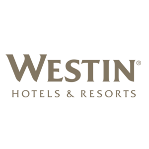 Westin hotels resorts s300