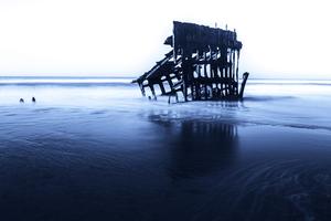 Shipwreck rubybeach 070 2 s300