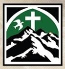 Wyoming catholic college logo s300