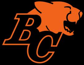 Bc lions s300