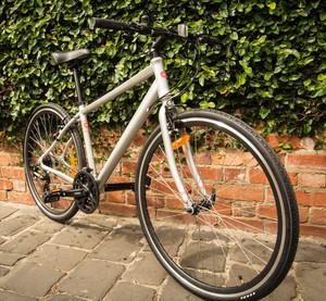 Velo bike s300
