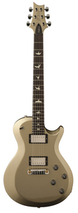 S2 singlecut 2016 champagne gold metallic big s300