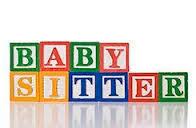 Babysitter s300