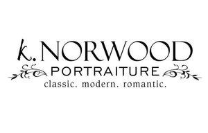 Knorwood s300